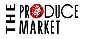 produce market logo.JPG