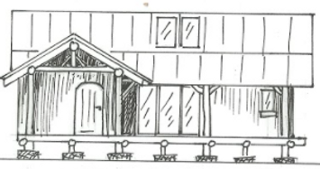 Studio front view.PNG