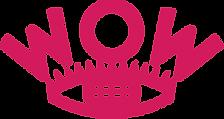 WOW-Film-Festival-logo.png