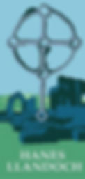 logo171x360.jpg