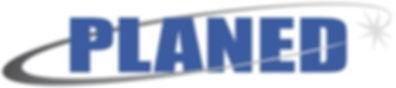 NEWplaned_logo-900x200.jpg