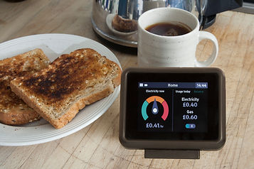 IHD 3, breakfast scene, middle usage.jpg