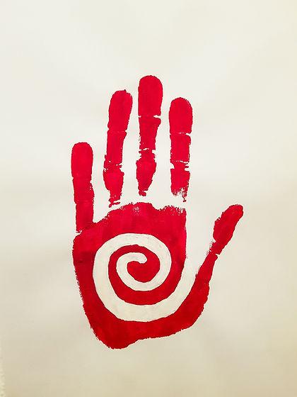 Hopi Hand 2.jpg