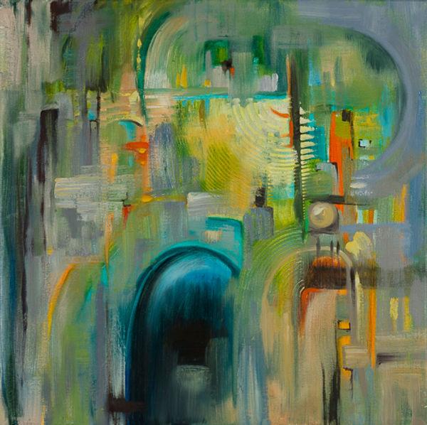 medium abstract-8.jpg