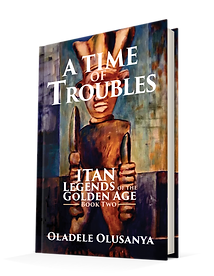ATIMEOFTROUBLES- BOOK MOCKUP.png