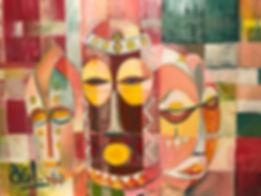 The three kings.jpg