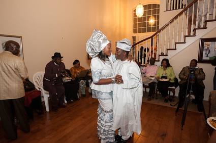 Couple dancing 3.jpg