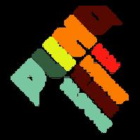 Logo Plinq