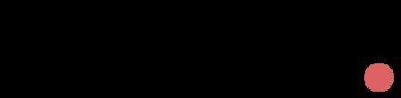 Logo Vaibr