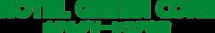 logo_core.png