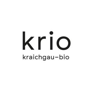 krio-bio für website.jpg