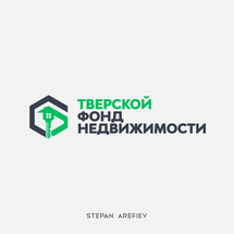 Тверской Фонд Недвижимости
