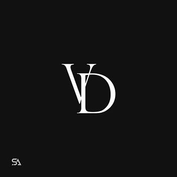 VIP DECOR