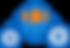 """Мастерская """"Наше Детство"""" - Ремонт детских колясок - в Твери - Быстро и качественно"""