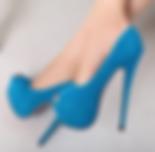 Чистка обуви. Magic. Тверь