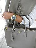 Чистка сумок и аксессуаров | Цены | Magic