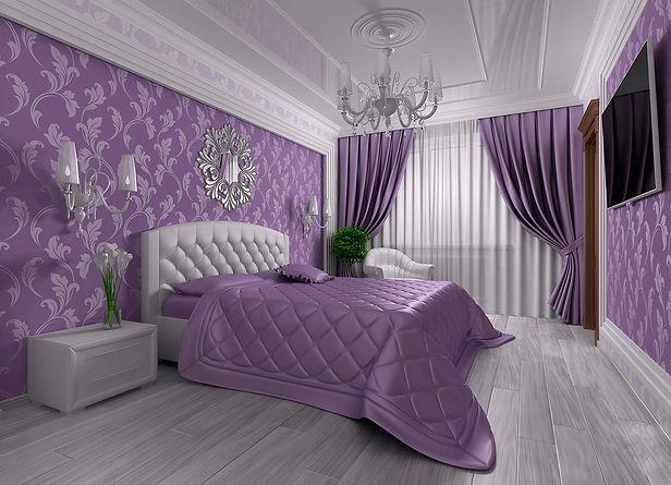 Чистка домашнего текстиля | Цены | Magic