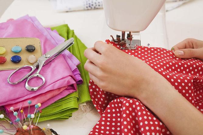 Мелкий ремонт одежды | Цены | Magic