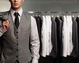 Химчистка одежды | Цены | Magic