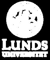 Lunds_universitet_C2r_NEG.png