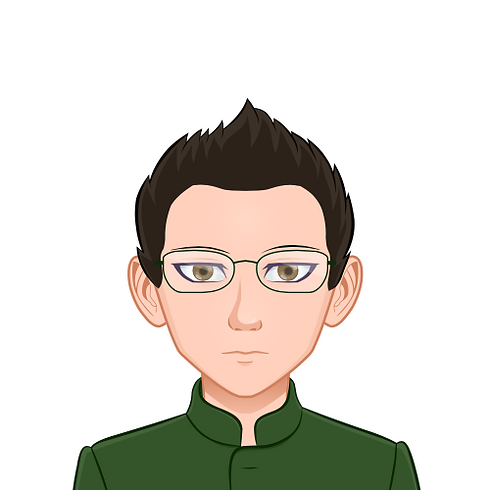 yakoshiba_web.png