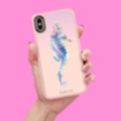 6287154_iphone-xs-max__color_gold_741200