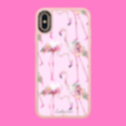 6289362_iphone-xs-max__color_gold_741200