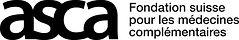 asca_logo+texte_F-noir.jpg