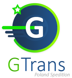 G-Trans