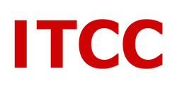 ITCC_logo