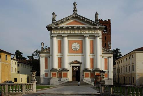Castelfranco-106