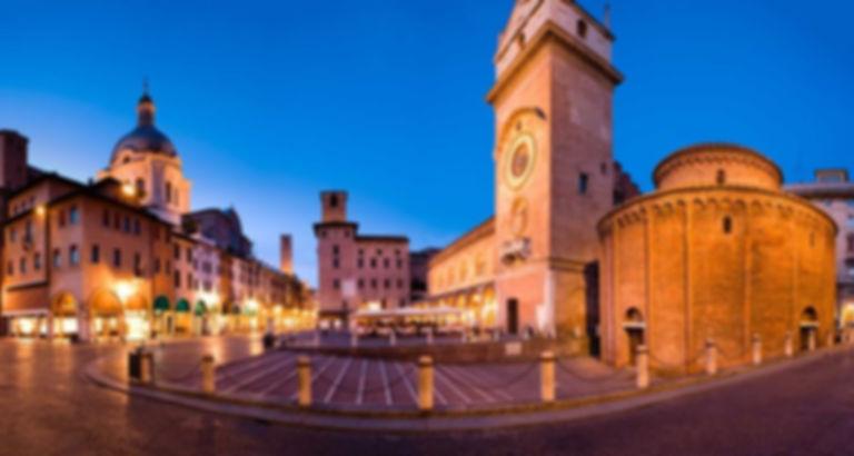 7.Mantova_-_Profilo_di_Mantova.jpg