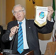 Giacomo-Santini Past President.jpg