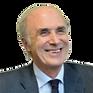 Giorgio Costa_modificato_modificato_modi