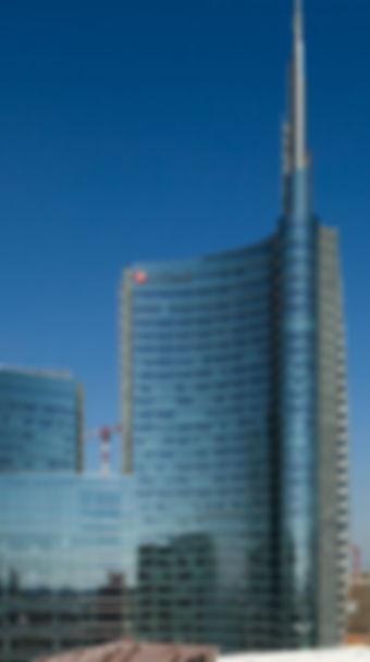 La Nuova Milano.jpg