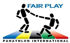background_panathlon-1132x670.jpg