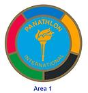 Logo Pana Area1.png
