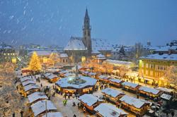 bolzano-mercato-natale-01