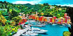 Portofino il Golfo