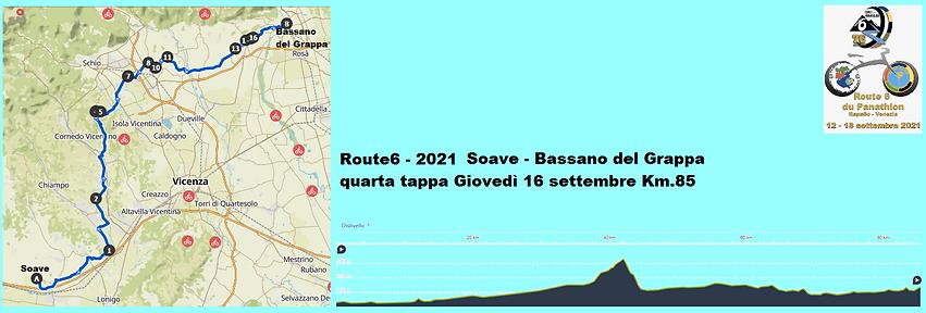 4.Tappa Soave - Bassano.png