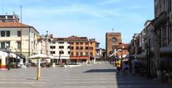 Mestre Piazza Ferretto