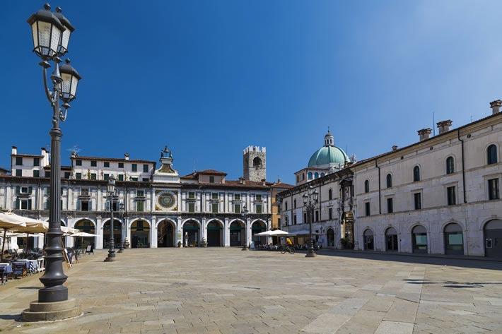Brescia-centro