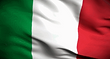 italian-flag-11_edited.png