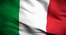 italian-flag-11_edited.png