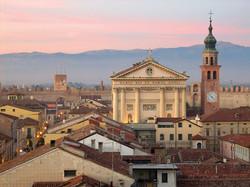 702_Cittadella_pd_Duomo