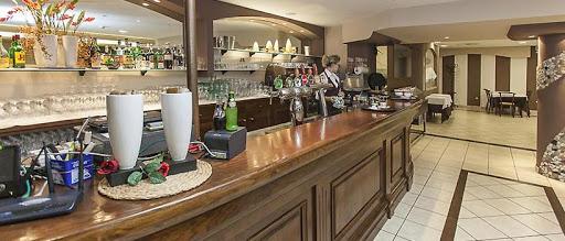Hotel Bussana 4