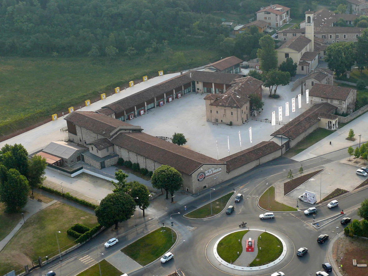 Museo-mille-miglia-veduta