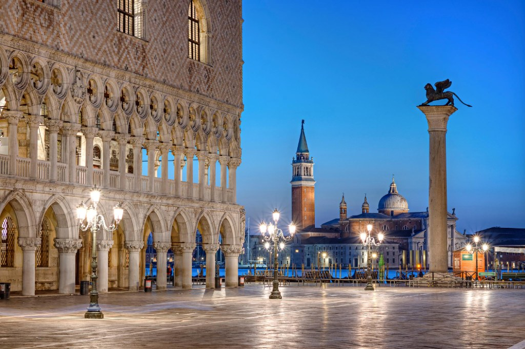 venezia-5-motivi-salotto-01-boscolo-hotel