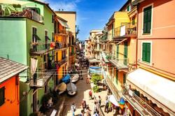 Portofino il Centro