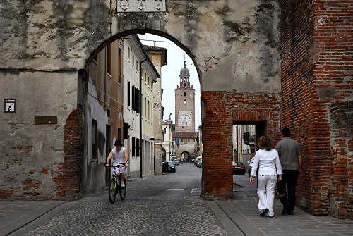 Castelfranco-101